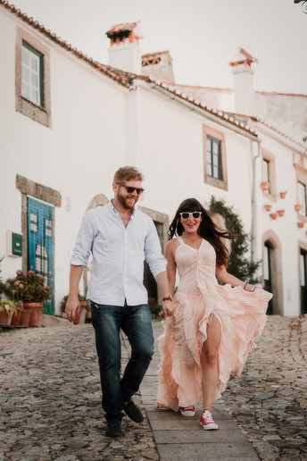 PREBoda Carlos y Maria-7.jpg