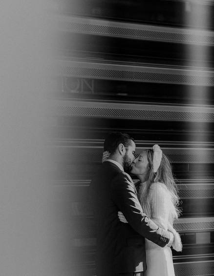 bodas-108.jpg