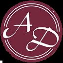 Logo Asmae Delices seul copie.png