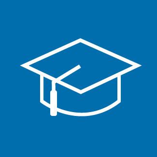Für Schulen und Institutionen