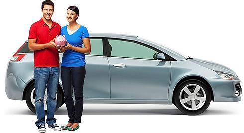 Auto-Insurance-from-Cost-U-Less-saves-yo