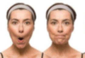 obličejová jóga.jpg