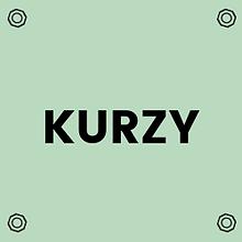 KURZY.png