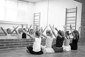 taneční řádění fotka.jpg