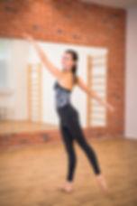 jana kastovska balet mensi.jpg