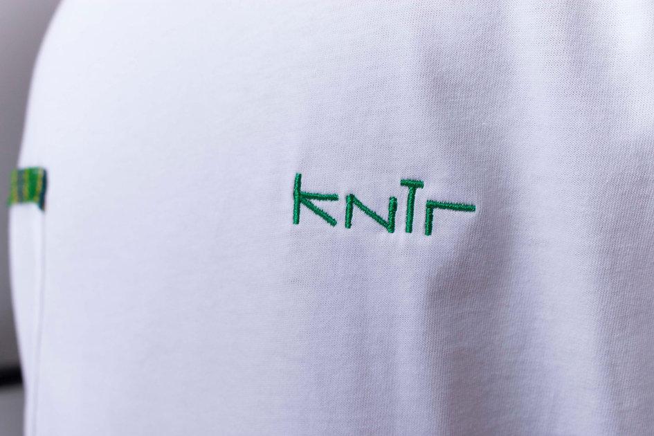 martin white green detail.jpg