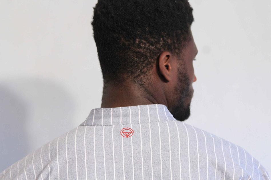 1942 Shirt.jpg