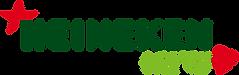 Heineken Cares Logo.png