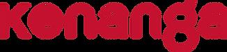 kenanga logo.png