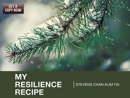 My Resilience Recipe.jpg