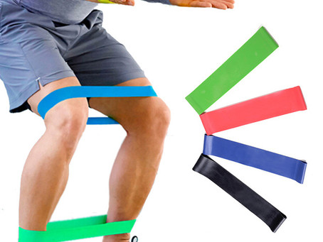 3 Fitness Products Every Fitness Enthusiast Should Own