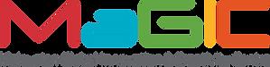 MAGIC logo.png