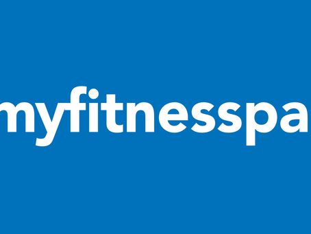 MyFitnessPal - Featured App