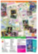 FunFest map.jpg