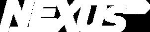 NEXUS_logo_white.PNG