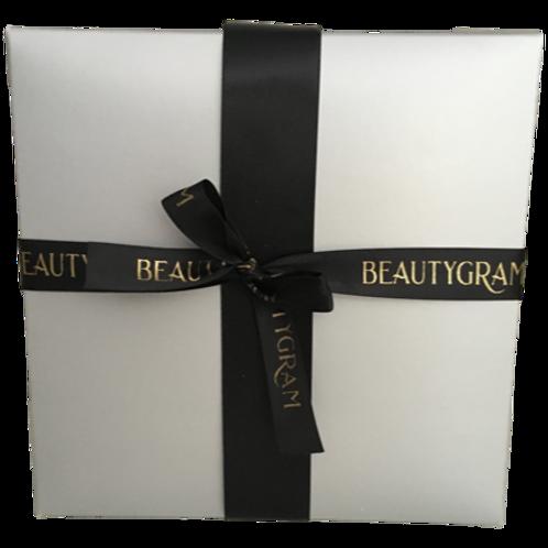 Gift Box - Silver