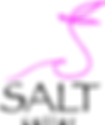 salt cellar logo