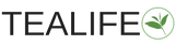 tea life logo