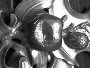 ArCon Restauri, Restauro quadri, dipinti antichi e moderni. Disegni e stampe su carta. Cornici. Mobili ed arredi in legno. tappezzeria, impagliature. Bologna