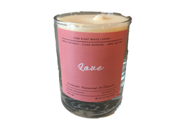 candle - love (1)