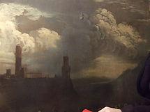 ArCon Restauri, Restauro quadri, dipinti antichi e moderni. Disegni e stampe su carta. Cornici. Mobili ed arredi in legno.Tappezzeria, impagliature. Bologna