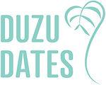 duzu dates logo