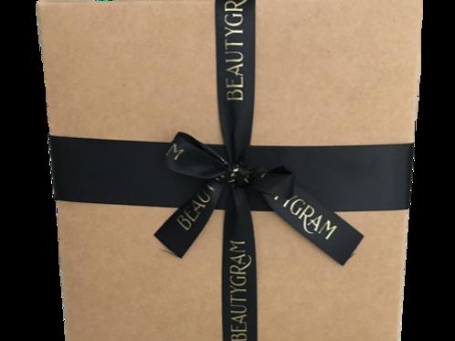 Gift Box - Craft