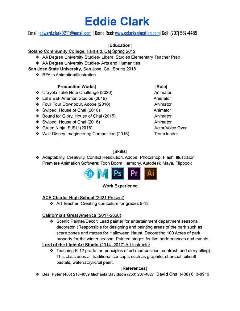 Eddie Clark Resume.jpg