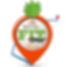 Logo Rango Fit na Street.fw.png
