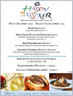 Passover menu.PNG