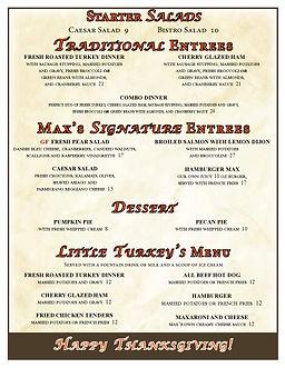 OPR Thanksgiving menu 2019(1)-page-001.j