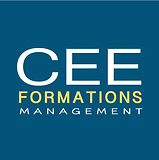 CEE FORMATIONS.jpg