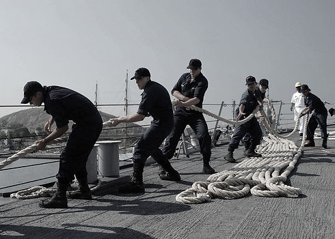 sailors-1025340_1280 copie.jpg