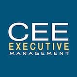 CEE EX.jpg