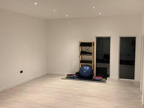 new studio empty end.jpg