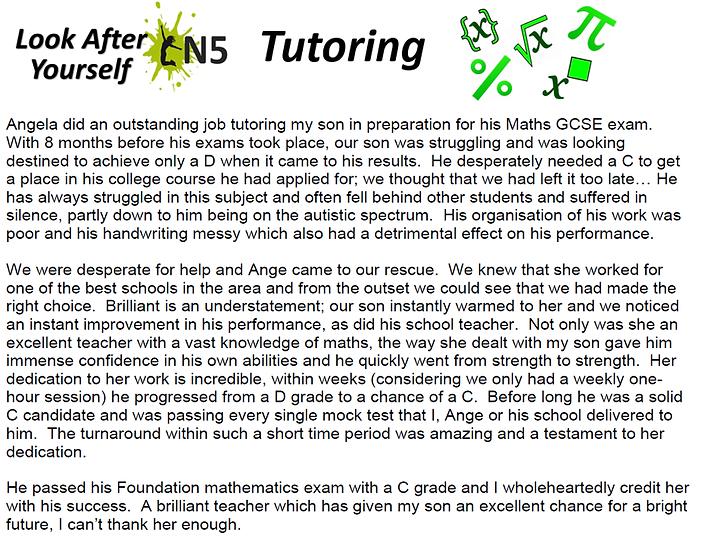 testimonial 4.png