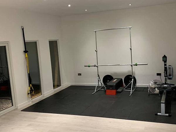 new studio kit end.jpg