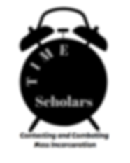 TIME Scholars.png