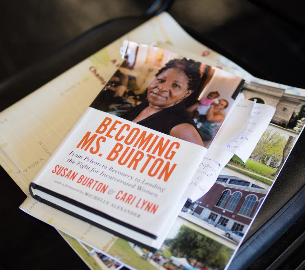 Susan Burton's _Becoming Ms. Burton_ book.jpg