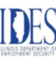 IDES-200x200.jpg
