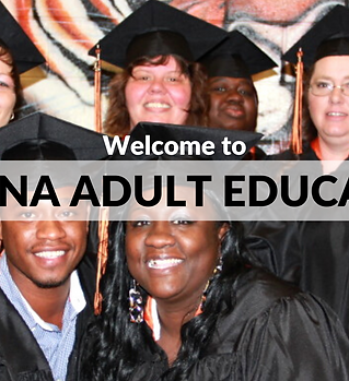 Adult-Ed-Welcome (1).png