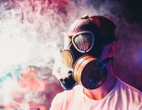Quelques mots sur la notion de toxicité au travail