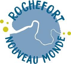 Rochefort Nouveau Monde