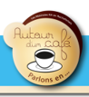 Matinale RH Communauté d'agglomération Rochefort Océan
