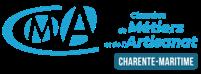 Chambre des Métiers et de l'artisanat en Charente-Maritime