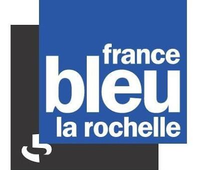 On parle souffrance au travail avec France Bleu La Rochelle