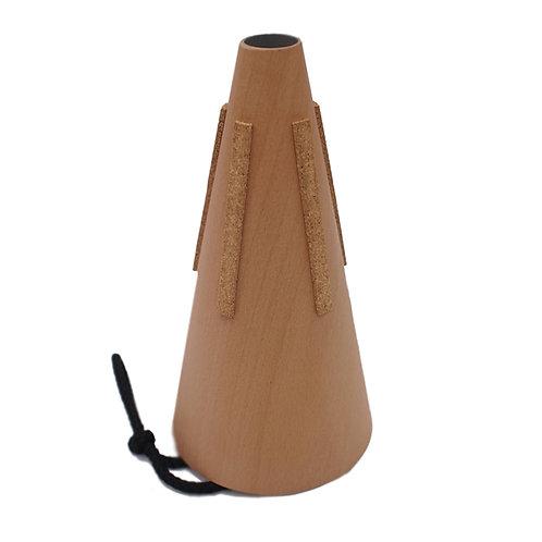 Horn Crafts / Betula(ブナ×カバ)