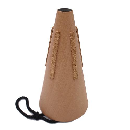 Horn Crafts / Sylva(ブナ)
