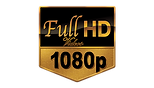 png-clipart-1080p-high-definition-televi