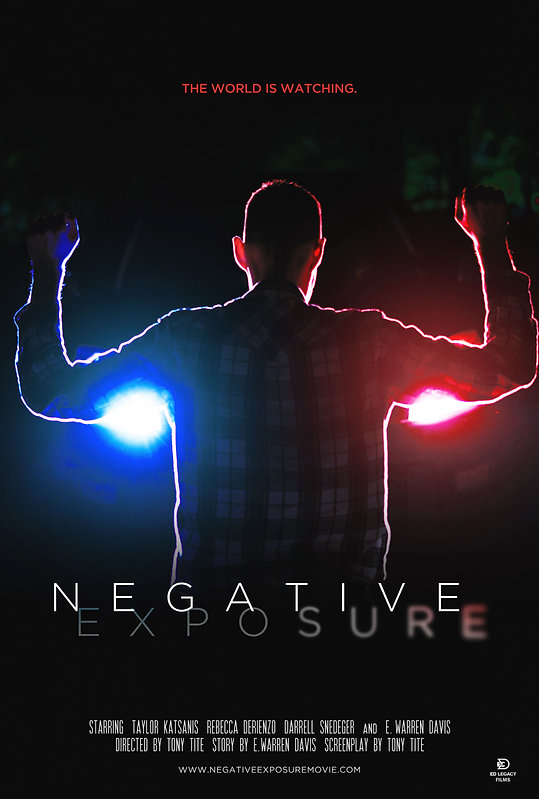 NegativeExposure_KeyArt_3_small.jpg